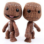 Little Big Planet - more information