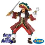39420 - Captain Pirate