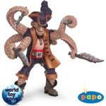 39464 - Octopus mutant pirate
