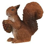 53007 - Squirrel