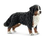 Bernese Mountain Dog - PRE-ORDER NOW