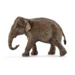14753 - Asian Elephant Female