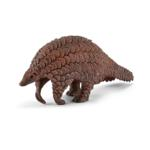 14757 - Giant Pangolin