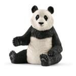 14773 - Giant Panda Female