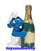 20701 - Bottle Smurf