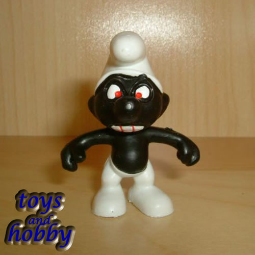 Www Toysandhobby Co Uk Buy Vintage Smurfs 20001 To 20050 From The