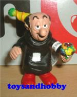 20702 - Party Gargamel